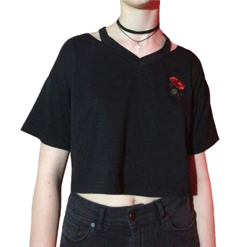 4d92f97ccfa Cheap Romper Short Jumpsuits for Women Best Short Sleeve Summer White  Cardigans