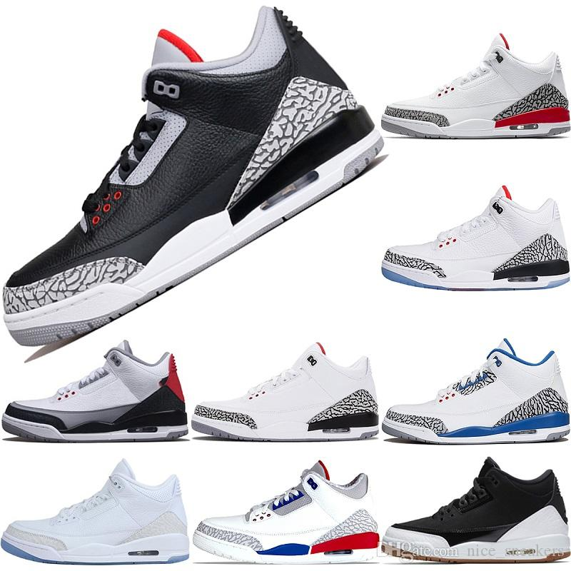4793f89fa228d4 Designer Basketball Shoes Tinker Katrina NRG Free Throw Line White Black  Cement Fire Red Mens Casual Sports Trainers Sneaker Shoes For Sale Baseball  Shoes ...