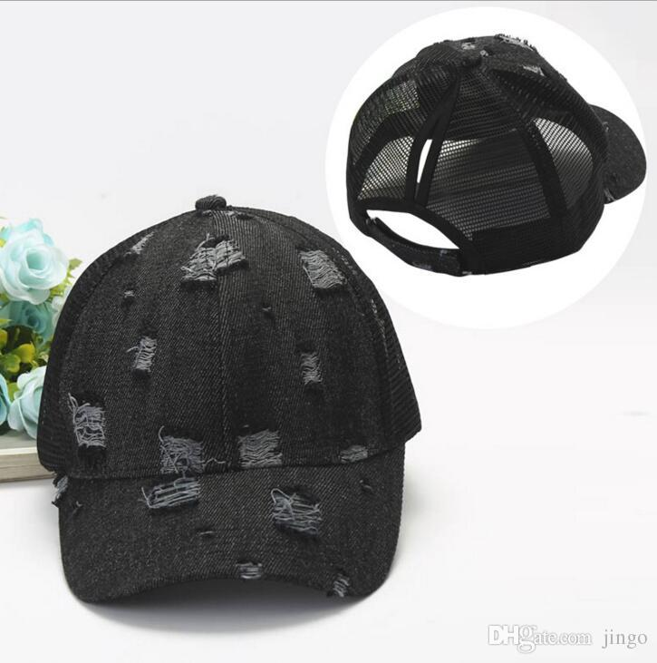 Cheap Denim Baseball Cap Embroidery Best Youth Baseball Caps Wholesale 622d20aa772e