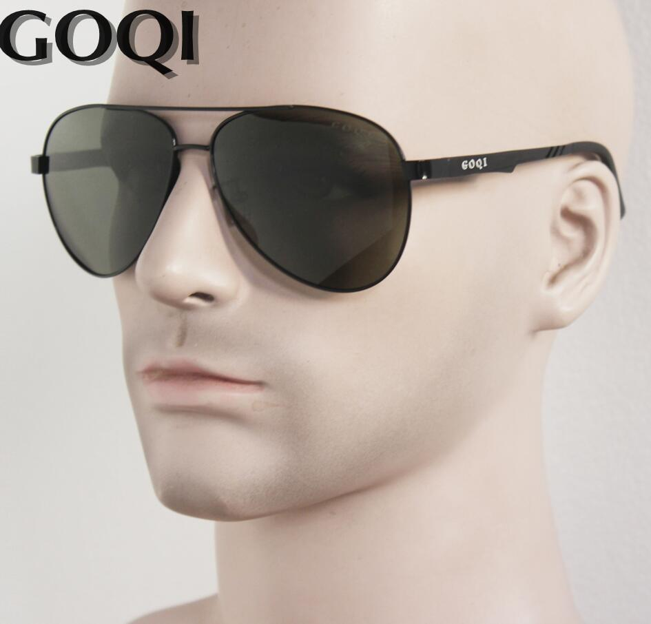 0a8d15e97fc Wholesale Brand ICONIC Sunglasses