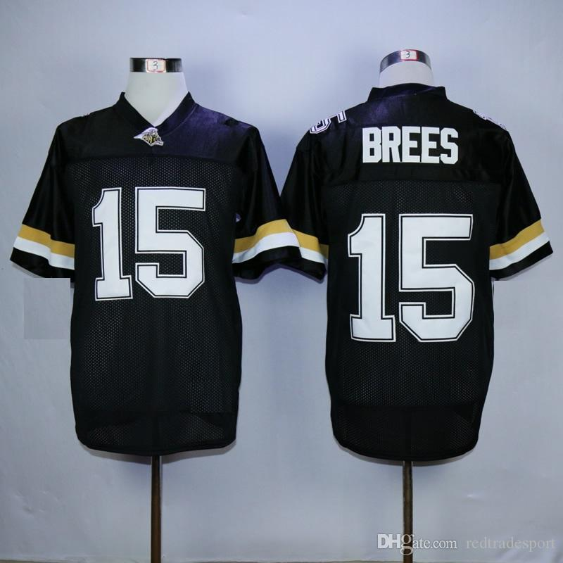 drew brees jersey