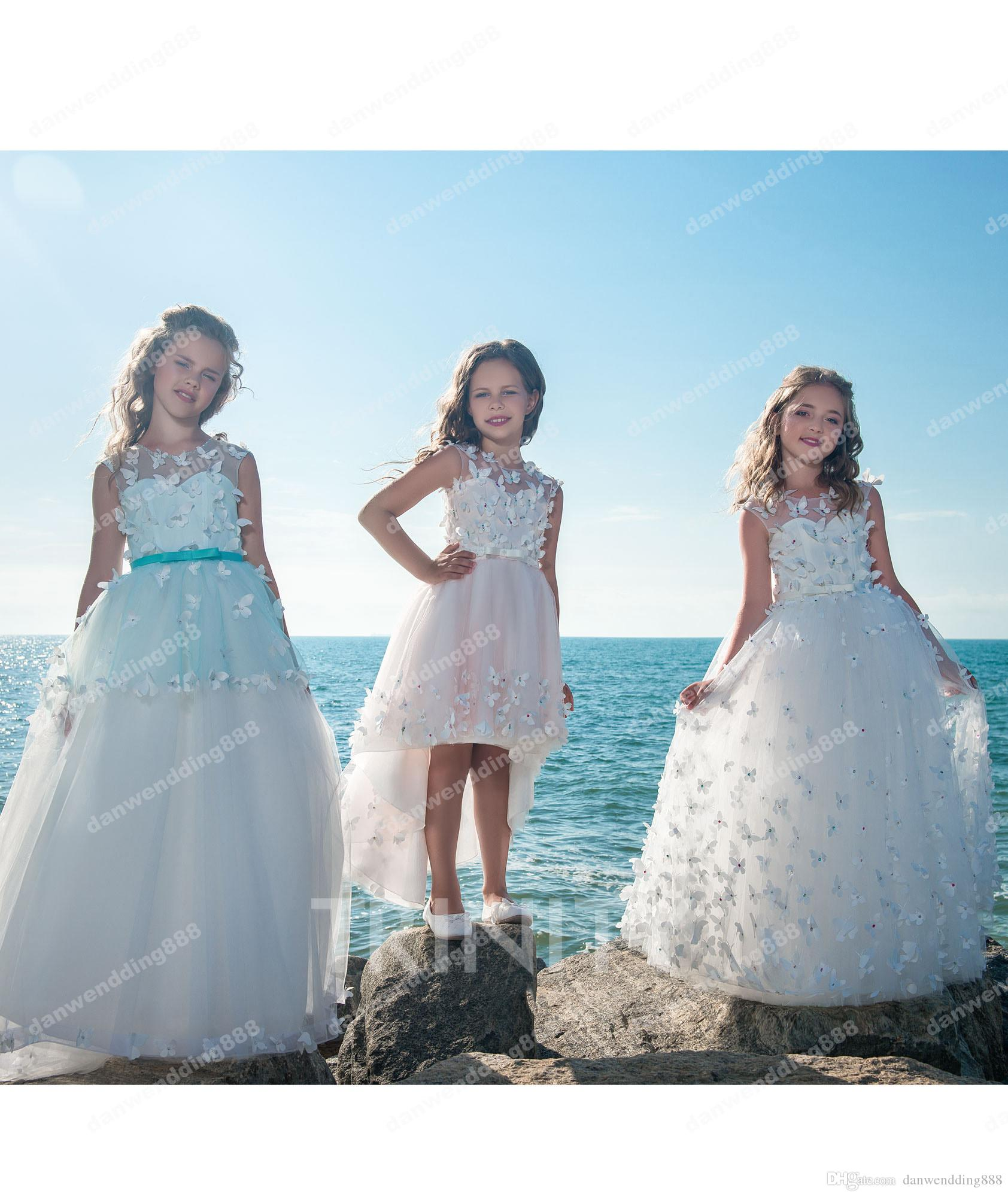 f60a94eb7a5ed Cheap Pageant Dresses for Little Miss Discount Pageant Dresses Teenagers