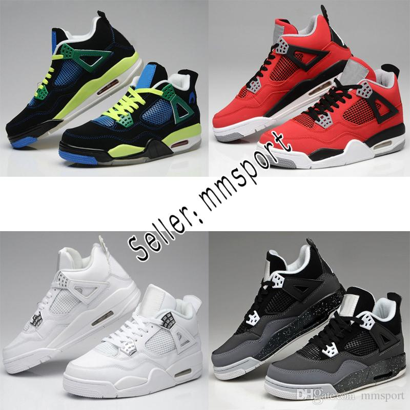 2016 Cheap Basketball Shoes Hight Cut Men Women Fear Cement Oreo Black Cat  Sneaker Sport Shoe For Online Sale Ankle Protection Shoes Wear-resistant ... c88637063d3
