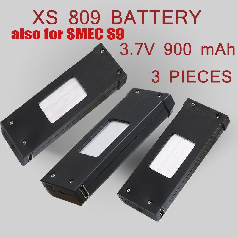 XS8093