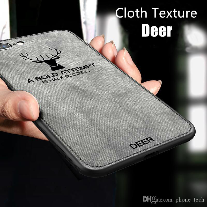 iphone 7 case cloth