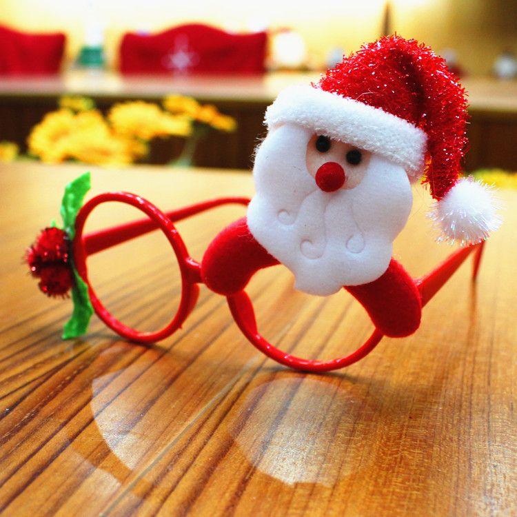 Babbo Natale Fatto Con I Bicchieri Di Plastica.Nuovi Bicchieri Di Natale Articoli Per Feste In Plastica Regali Di Natale Bicchieri Di Decorazioni Natalizie Bicchieri Da Babbo Natale