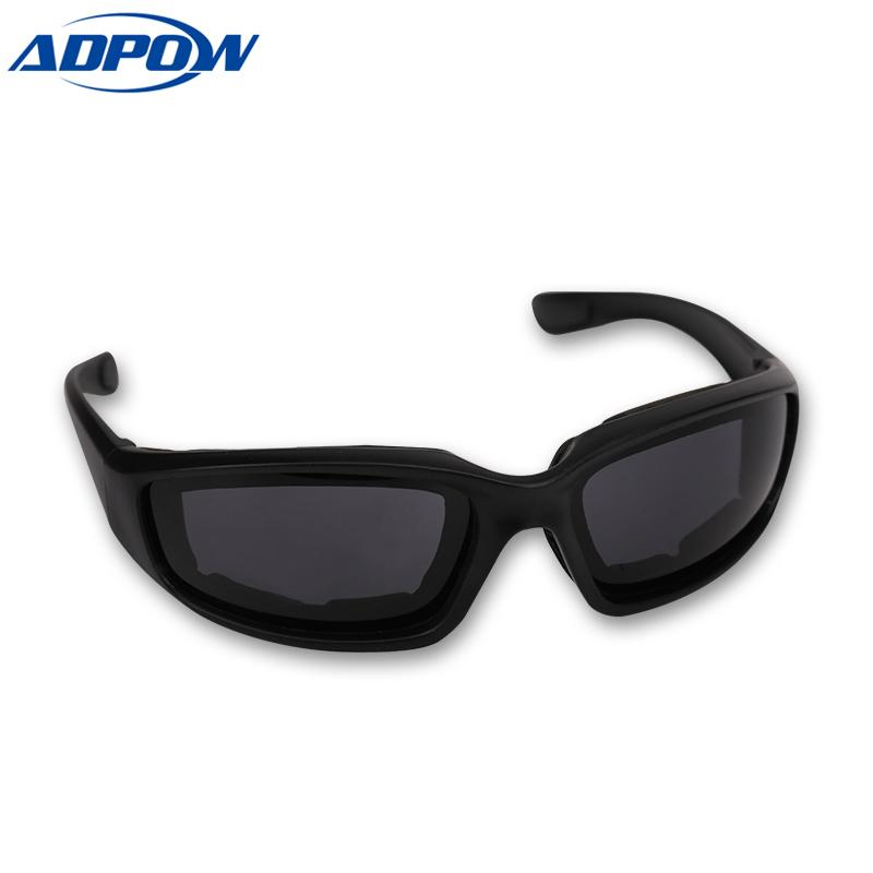 4032c89641 Motorbike Motorcycle Goggles Outdoor Sports Ski Cycling Riding Glasses  Motocross Moto Biker Windproof Men Motorcycle Goggles Cheap Prescription  Motorcycle ...