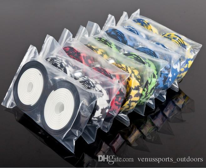 Cycling Handle Belt Bike Bicycle Cork Handlebar Tape Wrap With 2 Bar Plug Handle Bar Tape Black