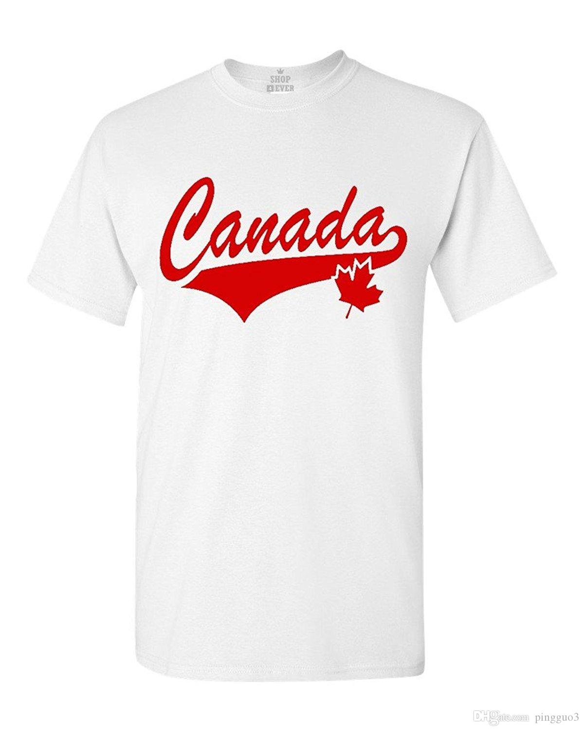ca3e8b5ea3a48 Tee Shirt Design Canada – EDGE Engineering and Consulting Limited