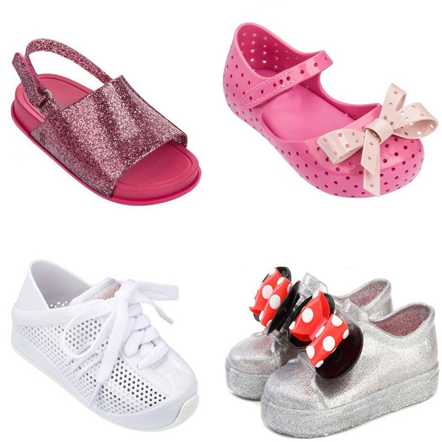 7765f3a44 Compre Sandálias Infantis Sapatos Infantis Confortável E De Alta Qualidade  De Beatbox, $24.61 | Pt.Dhgate.Com