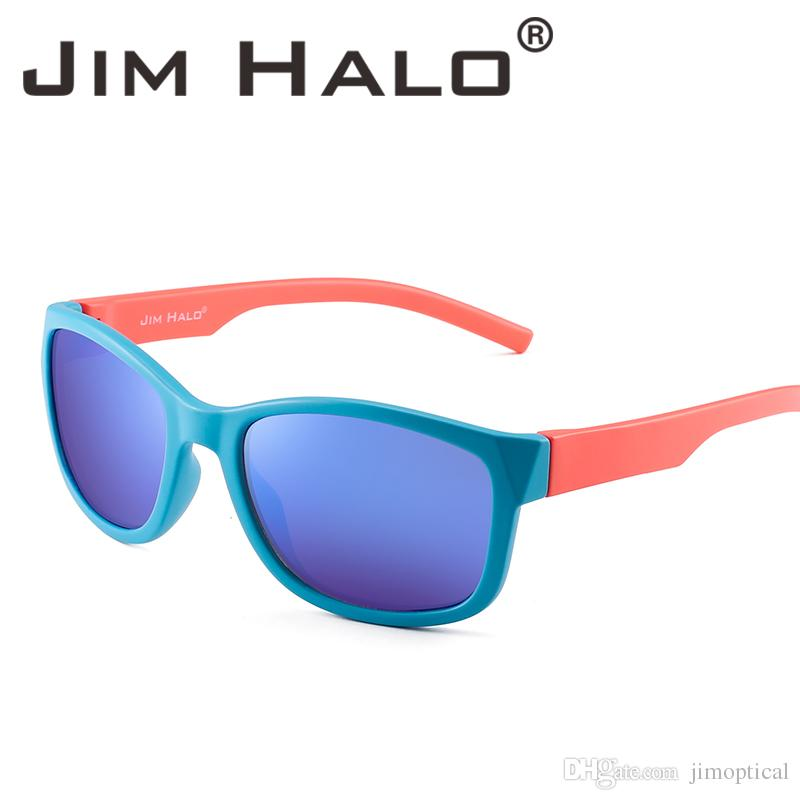 b457b4617d5c Cheap Mercury Glass Sports Sunglasses Best Pink Lens Sport Sunglasses Mens