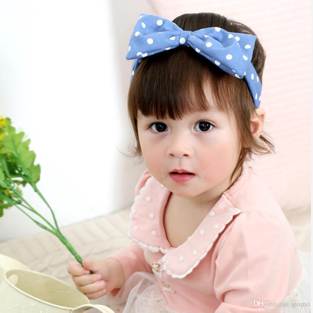 20896a44e243 Cute Newborn Babies Girls