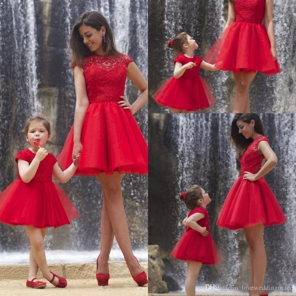 Ausgezeichnet Rote Parteikleider Unter 100 Fotos - Hochzeit Kleid ...
