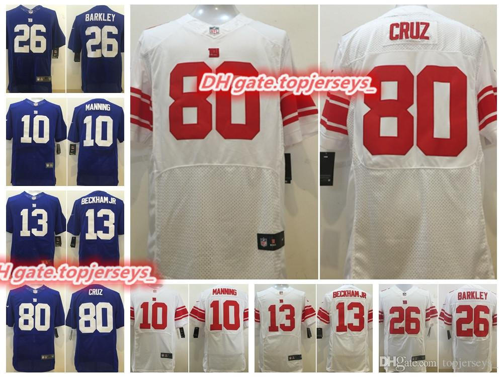 100% authentic 5b6e5 84805 usa odell beckham elite jersey ee431 6480e