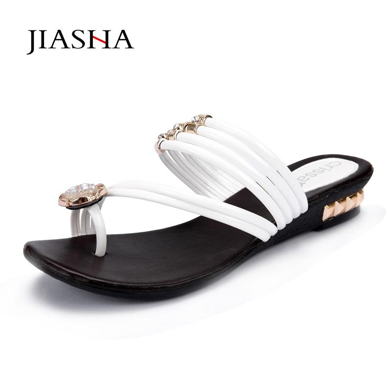 ecf57a6b58e8 Women Shoes Sandals Summer 2016 Fashion Rhinestone Women Sandals Shoes New  High Quality Women Sandal China Sandal Shoes Suppli Cheap Sandals Summer  Online ...