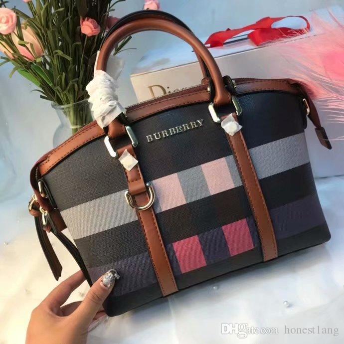 7ccc648a2 Compre Mala De Couro Falso Bolsas De Moda Laptop Ombro Messenger Bag  Senhoras Big Bag Novas Mulheres De Honest1ang, $52.8 | Pt.Dhgate.Com