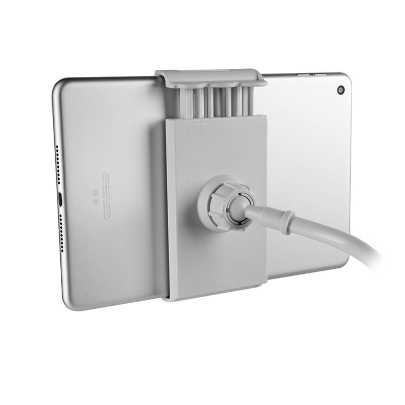 Cama Titular sofá tabela preguiçoso Tablet Monte rotação de 360 Tablet stand Prova Para Tablet