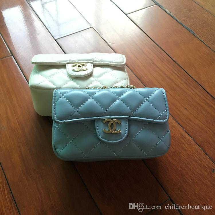 아기 어린이를위한 키즈 핸드백 사랑스러운 디자인 키즈 미니 지갑 어깨 가방 십대 소녀 캔디 메신저 가방 귀여운 크리스마스 선물