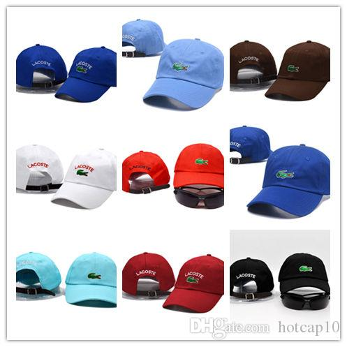 Top Selling Colors Polo Bear Hats For Men Hip Hop Snapback Caps Visor  Casquette Baseball Cap Hat Stores Custom Trucker Hats From Hotcap10 00c01450340