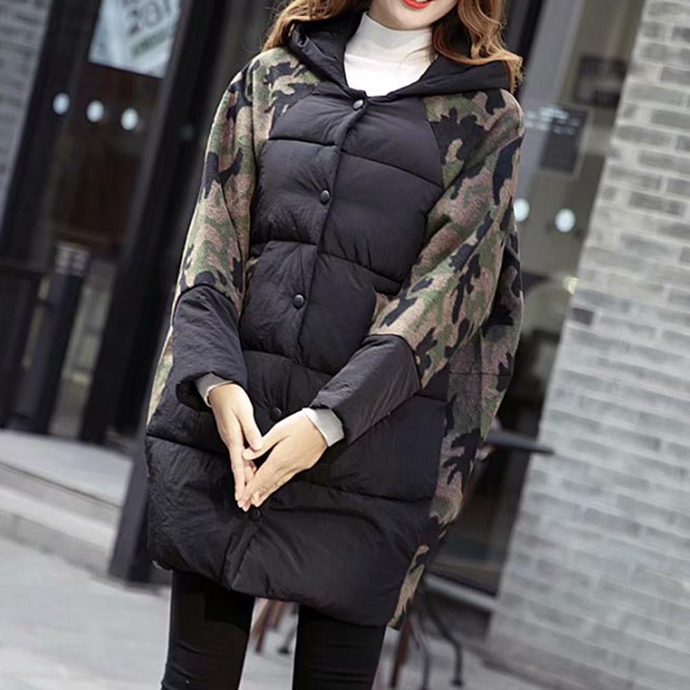 Veste Longue La Pour Coutures Dans Taille Femmes Grande Acheter qR0S8p