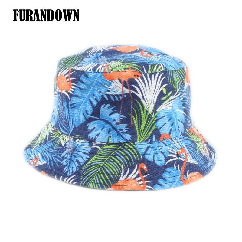 efb69810d7a Summer Hat Women Panama Bucket Hats Casual Sun Visor Fishing Fisherman Bob  Hat Chapeu Femmes Hip Hop Bucket Hats Cheap Bucket Hats Summer Hat Women  Panama ...