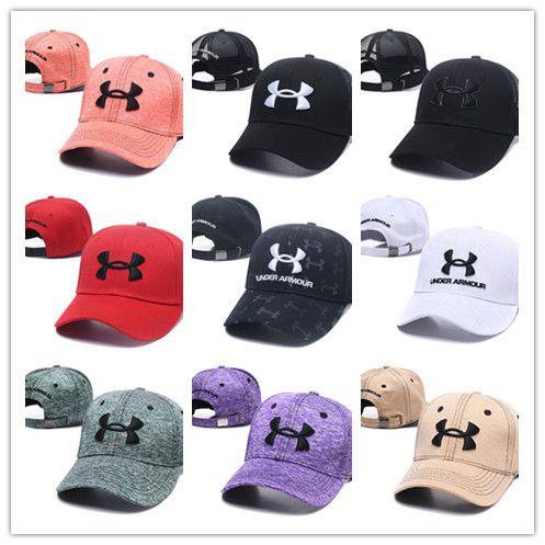 a6af17ec719 HOT 2018 Adjustable Curry Snapback Hat Many Snap Back Hats For Men ...