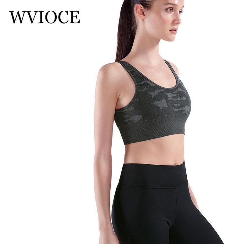 e1933cbf5d wvioce-femmes-yoga-sport-soutien-gorge-push.jpg