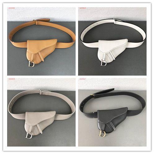 291049498c Womens Designer Handbags Famous Luxury Brand Original Edition Trend ...