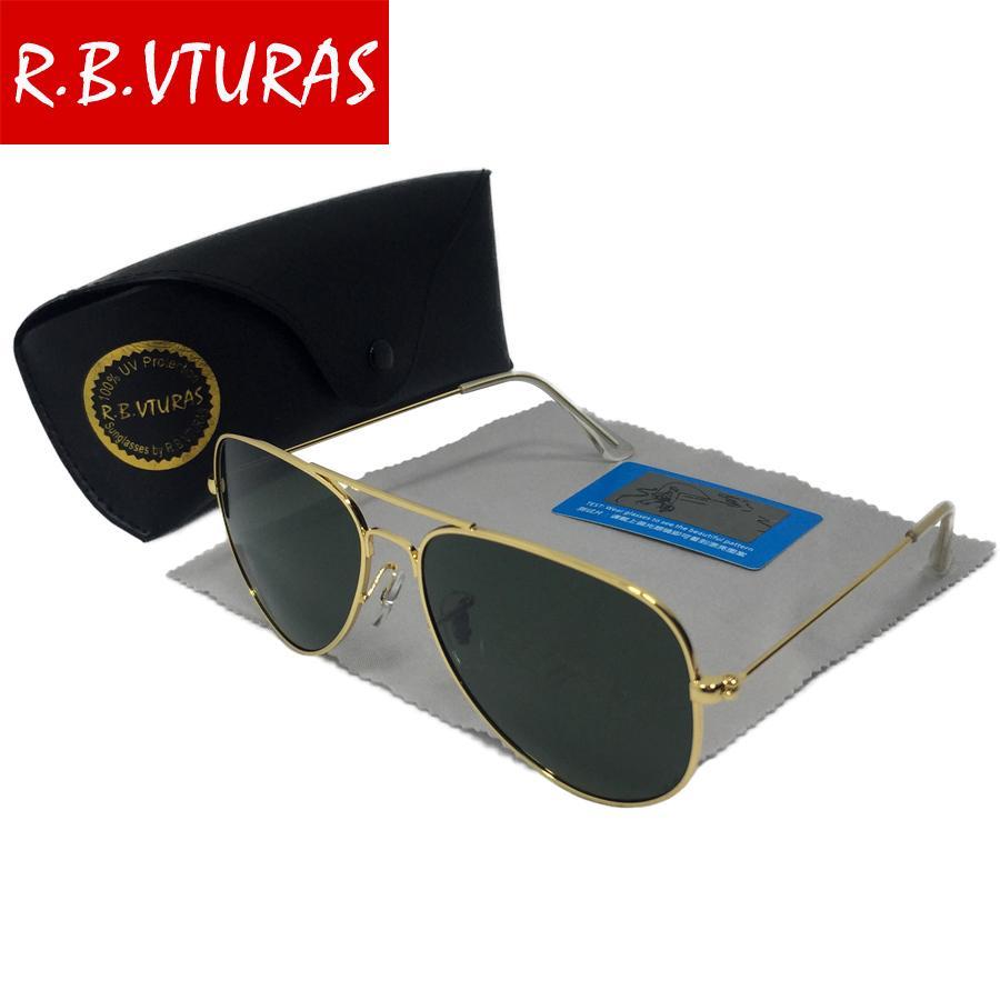 f7cbb53a20 Compre Gafas De Sol Polarizadas De La Aviación 2017 Conducción De La  Aleación Gafas De Sol Hombres Mujeres Gafas Rayos Gafas De Sol Calientes  Bens Gafas ...