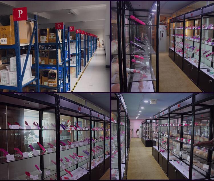Sex toysAdult fournitures de sexe masculins vie fournitures avion Coupe vraie ombre inversée poupée gonflable 2018 cadeau adulte jouets produits de sexe