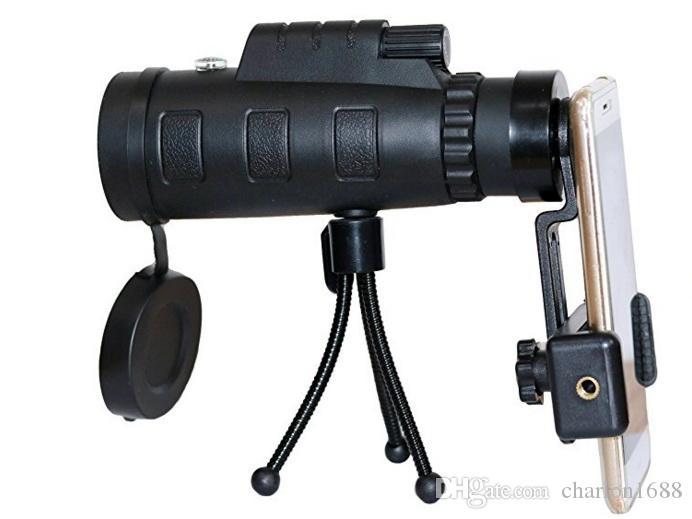 Großhandel teleskoplinse zoom unniversal optische kamera