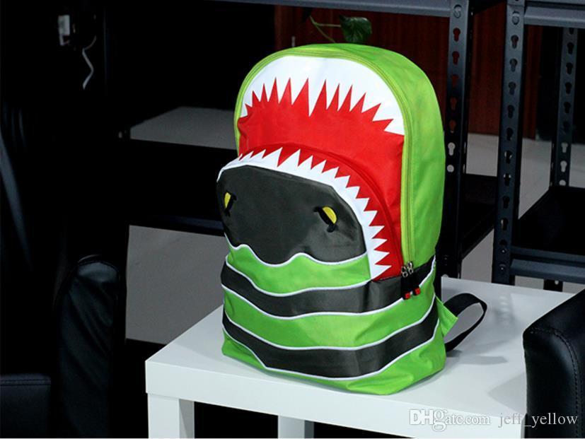Ücretsiz kargo DOTA oyunu TI7 Invitational fiziksel çevreleyen oyuncaklar Leviathan th oyuncak çantası dota th oyuncaklar çant ...