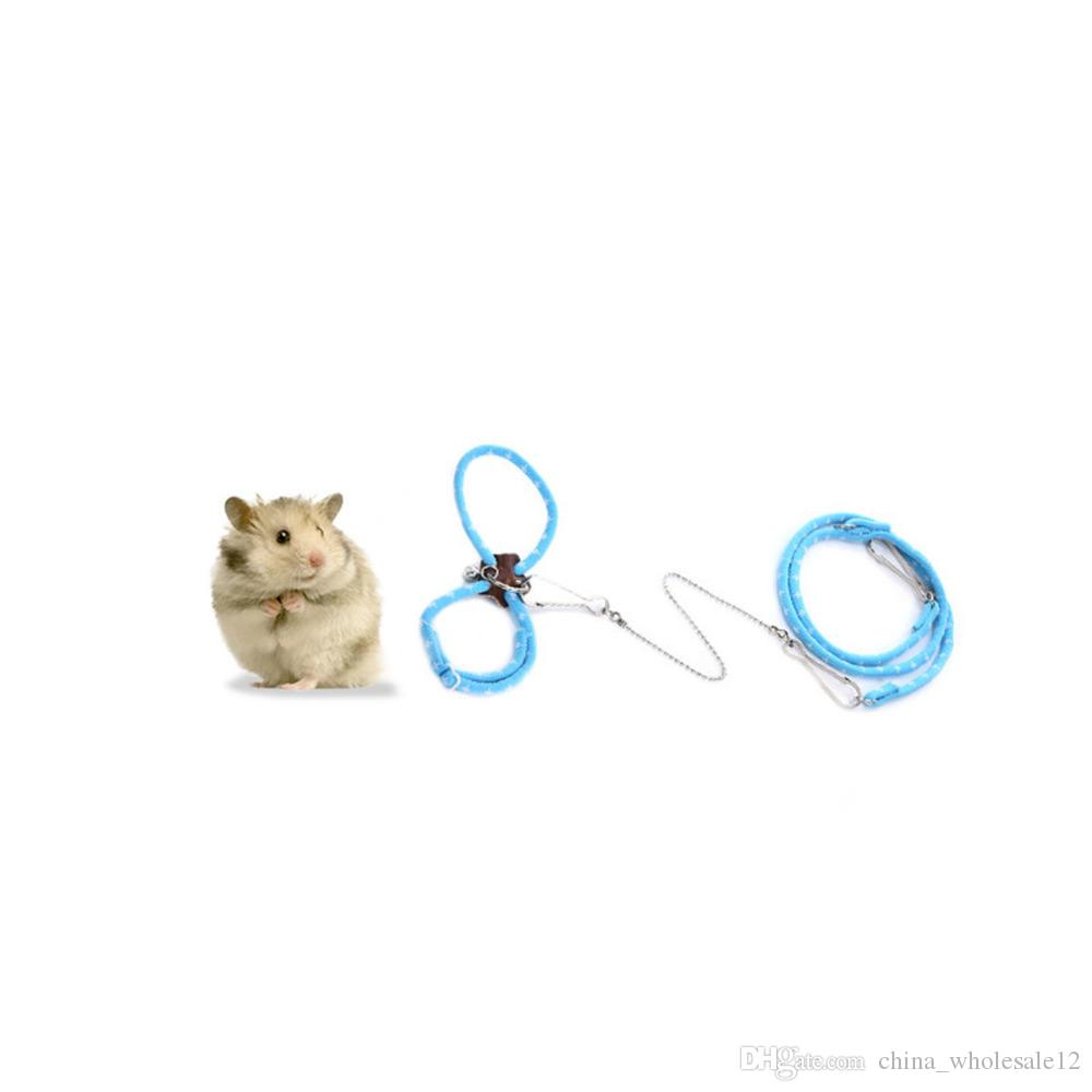 Home goods leashes for guinea pig leash hamsters cavies ferret home goods leashes for guinea pig leash hamsters cavies ferret hamster supplies pets products squirrels rabbits show leader rope pet suplies pet supplier publicscrutiny Image collections