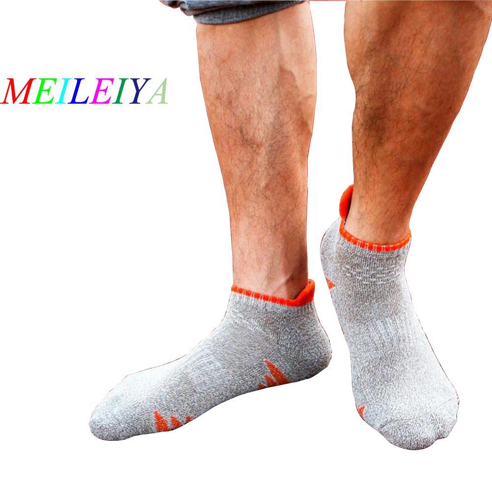 57af8036c21 2019 MEI LEI YA   The New Best Selling Men S Socks High Quality Men S Socks  Deodorant Casual From Bigseaa