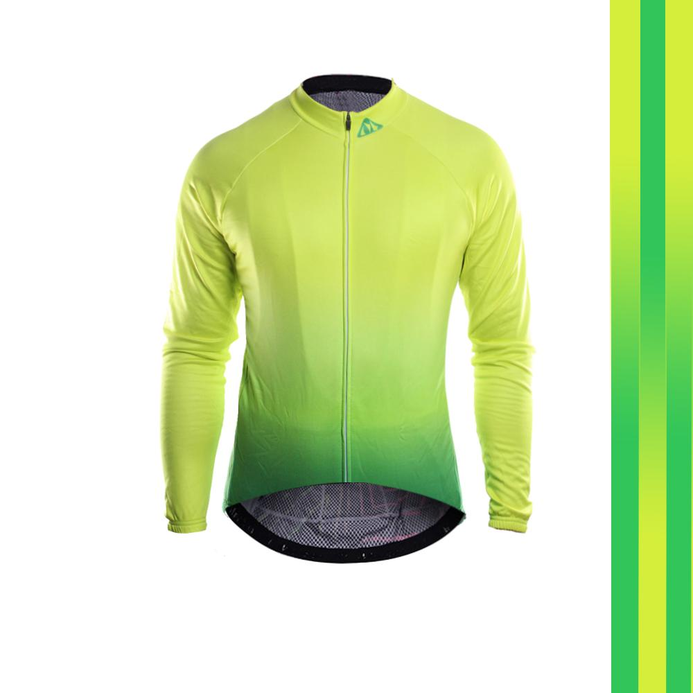 Racmmer 2018 New Breathable Cycling Jersey Long Sleeve Bike Spring Men S  Shirt Bicycle Wear Racing Tops Cycling Clothing Cycling Wear Mountain Bike  Clothing ... e942961c7