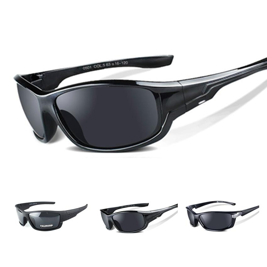 a074d826b5c4 2019 2017 Cycling Glasses Spectacles Sunglasses Sports Goggles Bicycle  Eyewear Bike Fishing Sun Glasses Black System For Men Women From Superfeel