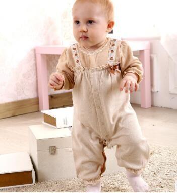 1a4fb05e7 FASHION Baby Clothing Sets Boy Long Sleeve T-shirt+Pant Kids Spring ...