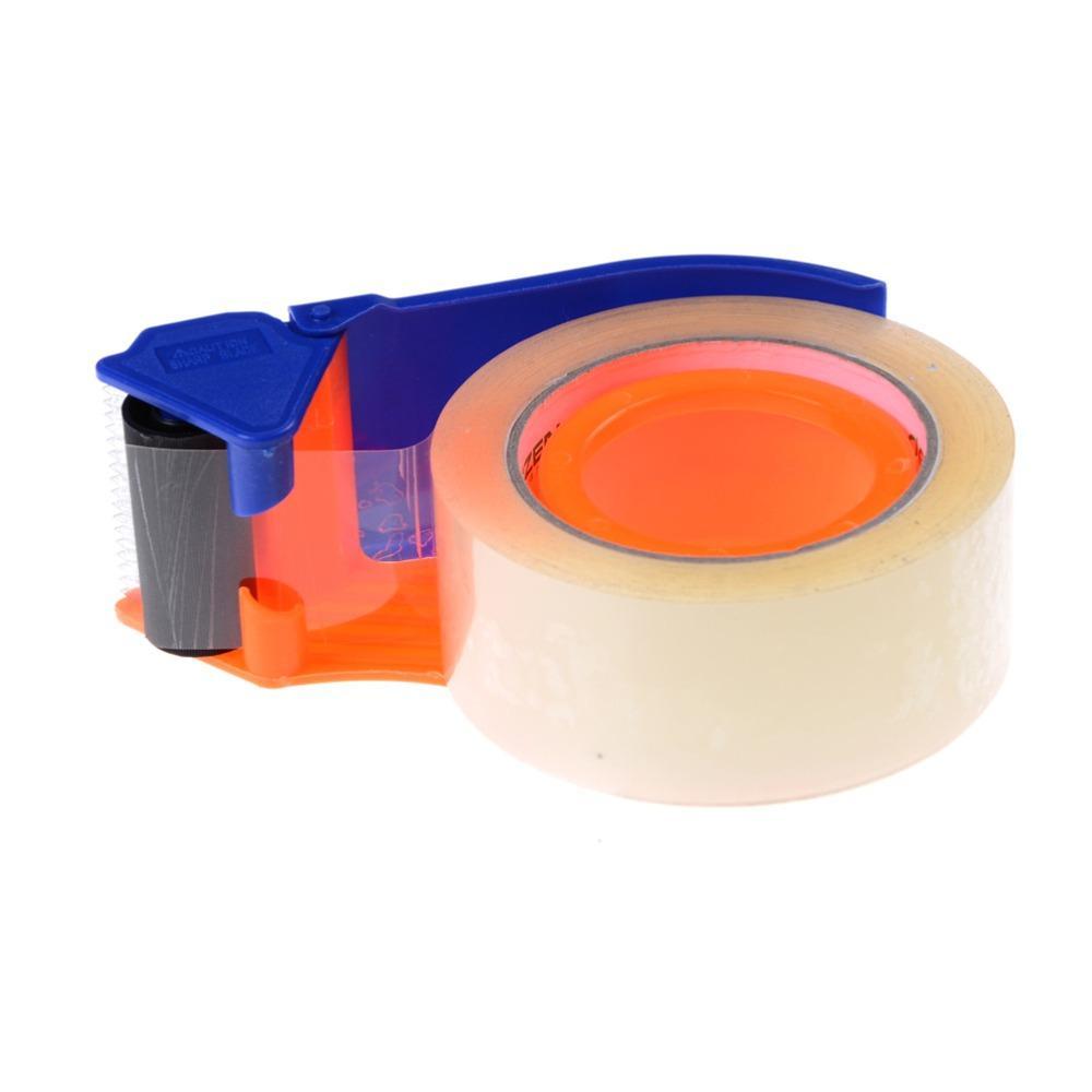 Buy Cheap Packaging Sealing Tape Dispenser Cutters, Dispensers & Racks Packing & Shipping