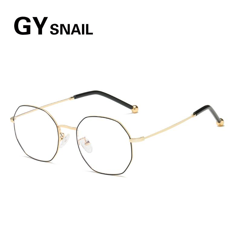 c62e79dae7 Compre GY SNAIL Azul Luz Bloqueando Gafas De Sol Hombres Gafas De Moda  Cuadradas Para Mujeres Que Leen Retro Rayos Azules Bloqueando Gafas De Sol  Uv400 A ...