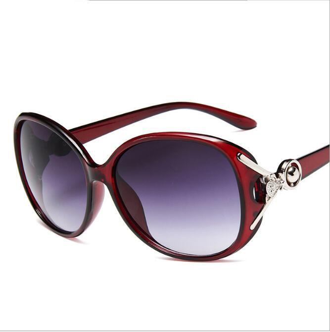 c16f52a44f6 2018 Fashion Cute Sexy Retro Cat Eye Sunglasses Women Vintage Brand  Designer Eyes Sun Glasses For Female Ladies UV400 Sports Sunglasses Cheap  Prescription ...
