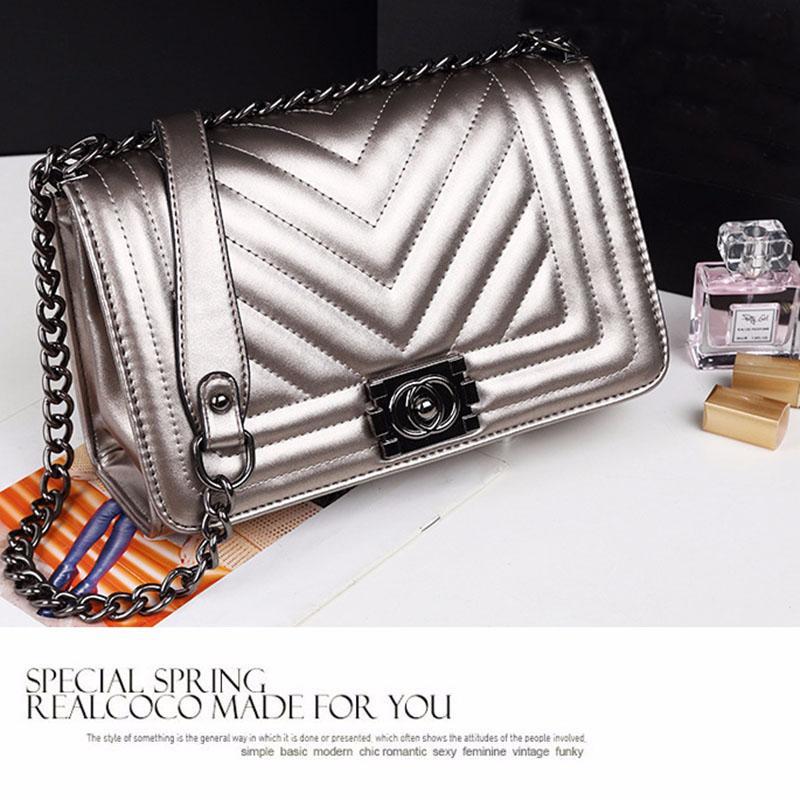 6ef841a943d New Famous Brands Handbags Designer Handbag Luxury Men Women Chest Pockets  Zipper Sports Leisure Travel Bags Crossbody Bags for Women