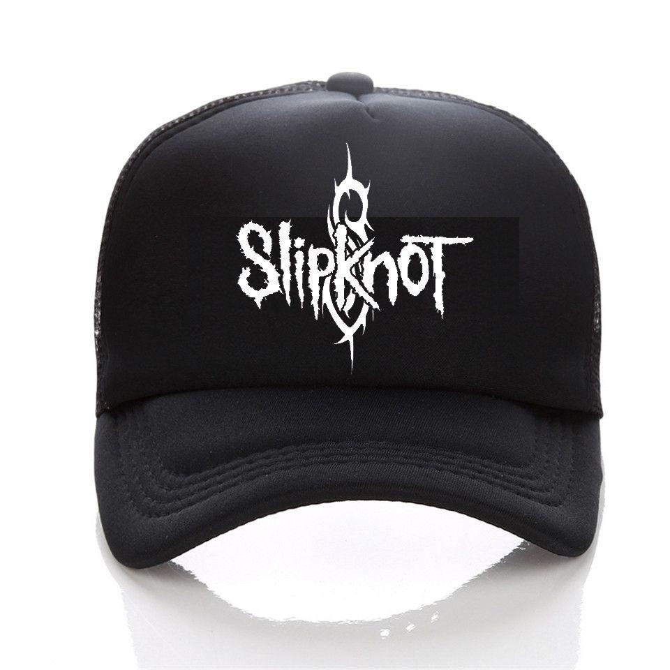 f9e653e71ddb5 Summer Style Fashion Men Cap Black Snapback Cap Men s Hat Cotton ...