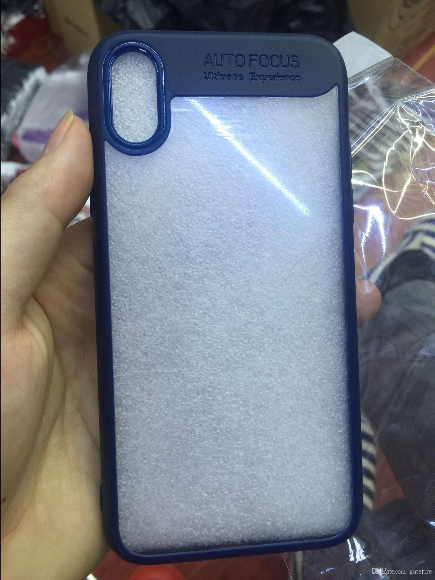 new 2018 coque iphone x