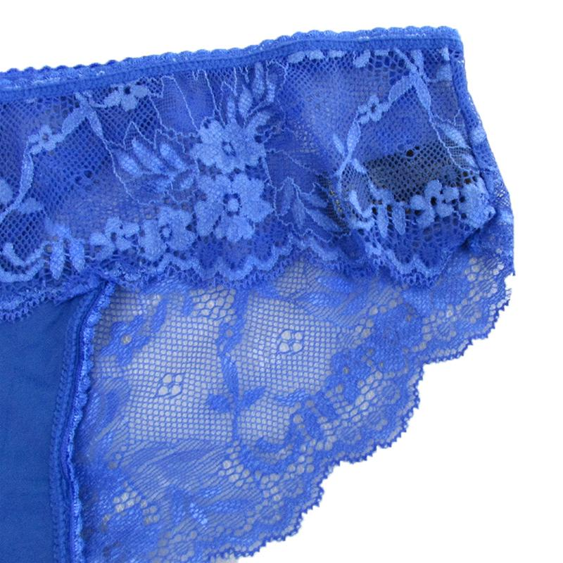 Women Underwear Panties Briefs for Female hipster Underpant Sexy Lingerie Lace Cotton thongs ladies briefs bragas Hot Sale