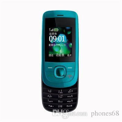 Goodphones Bar phone Camera FM sim card 4 stand by 1.8 inch 2220 cell phone with bluetooth camera FM radio