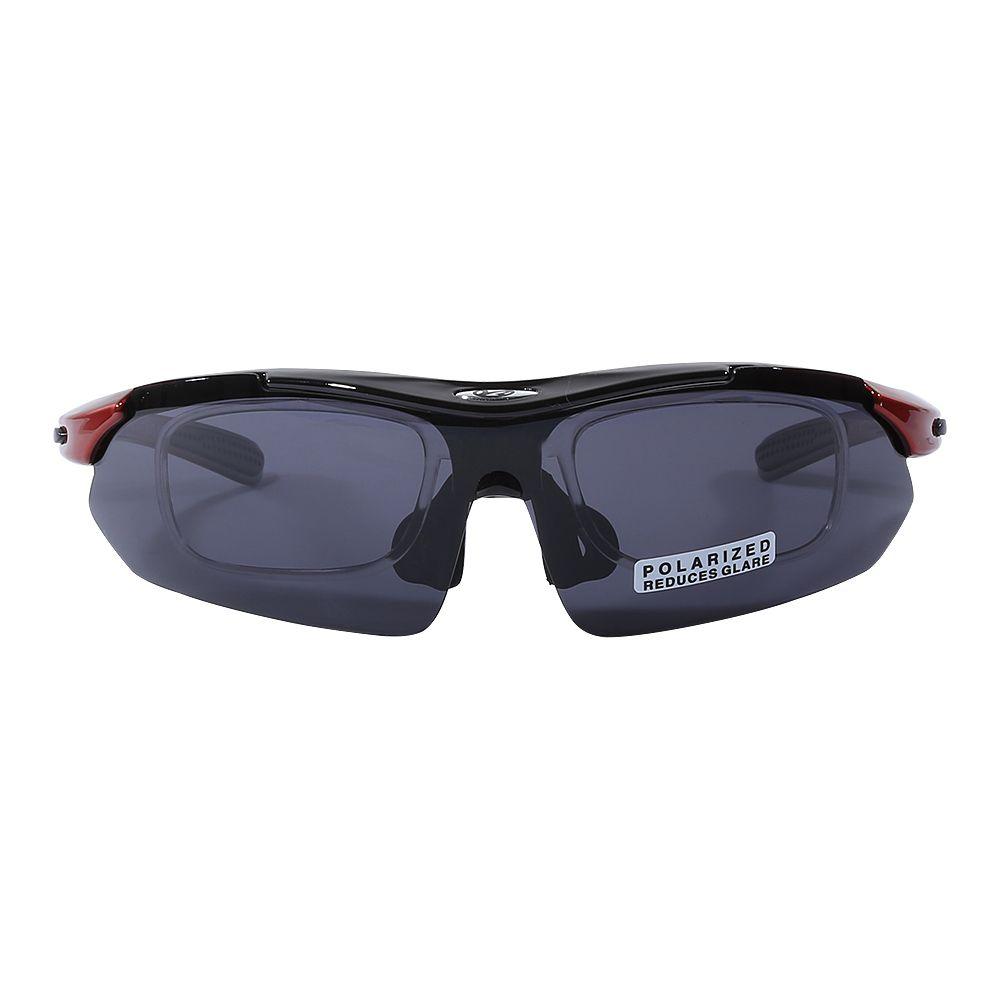 f109e0b3db Gafas De Sol Deportivas Lente Para PC Gafas Protectoras Para Montar Gafas  De Sol De Ciclismo Coloridas Por Portnice, $47.69   Es.Dhgate.Com