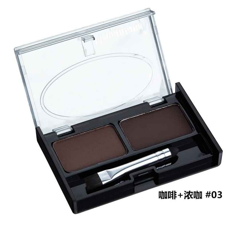 Professional Makeup Palette Sets Combo Matteshimmer Eye Shadow