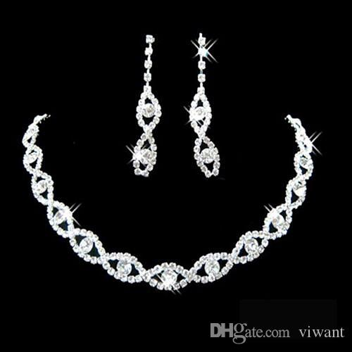 b70757bc8 Cheap Gold Set Design Simple Wholesale South Indian Wedding Jewellery Sets