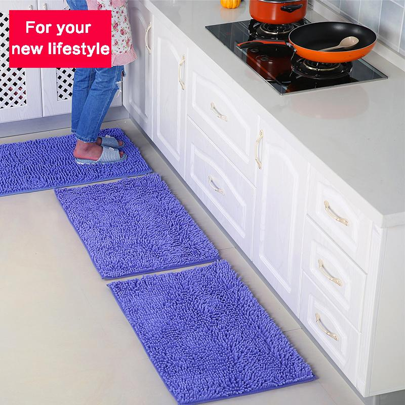 kitchen carpet rugs and carpets for home living room area rug