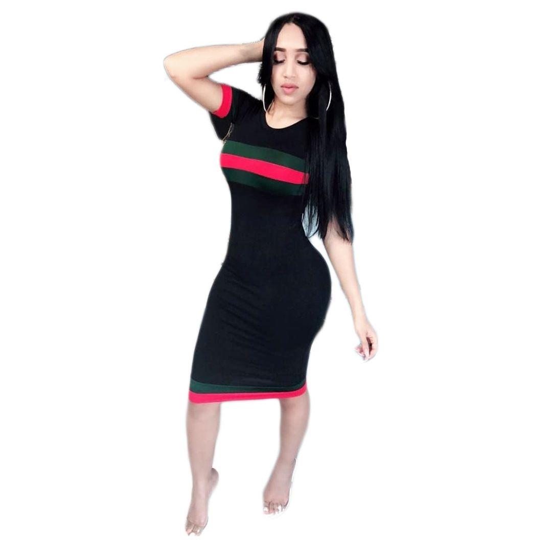 5ca9d7a620f5 Cheap Knee Length Wedding Guest Dresses Best Boutique Floor Length Dresses